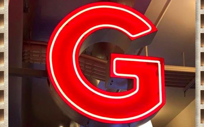 gig marketing blog